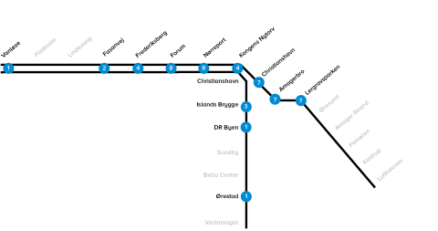 metrolinjer-sort300x.png