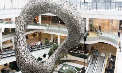 foto-til-mall-nyhed.jpg
