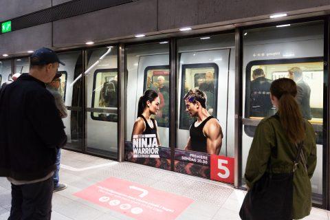 1608-ninjawarriors15kgsnytorv.jpg