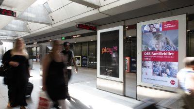 metro-play-1.jpg