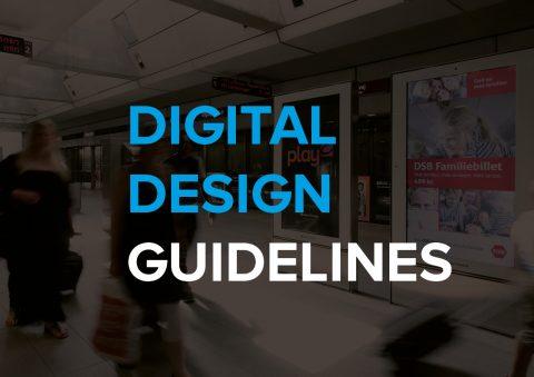 digitaldesignguidelines.jpg