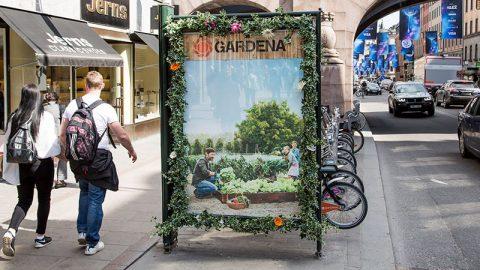 gardena-web-800x450-1280x720-c-default.jpg