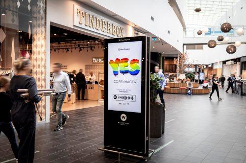 clear-channel-x-spotify-pride-2019-copenhagen-2.jpg