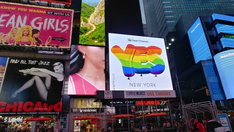 clear-channel-x-spotify-pride-2019-times-sq-ny-1.jpg