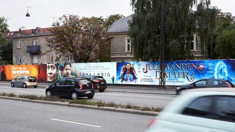 2010-scanbox-entertainment-denmark-week41-aagade-falkoneralle-03.jpg