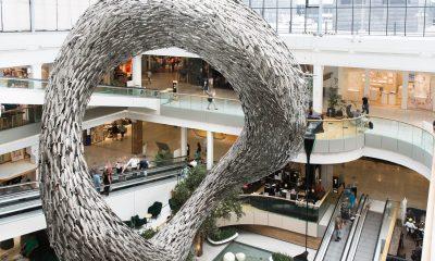 foto-til-mall-nyhed-2560x1440-c-default-1.jpg