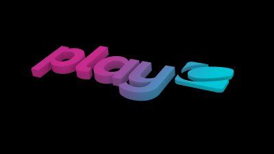 cc-play-view1-grad2-rgb-lr.jpg