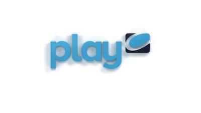 play-still-04-0-rgb.jpg