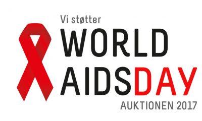 aids-lille.jpg
