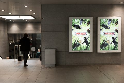 metro-play-ninjago.jpg