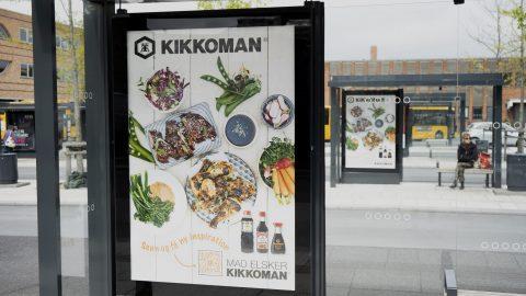 kikkoman-still-1-scaled.jpg
