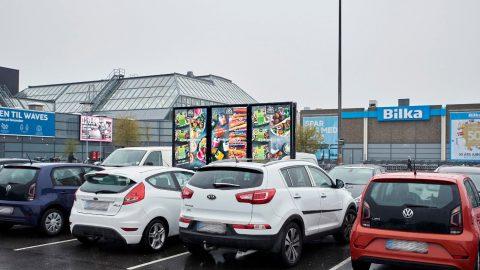 2010-urtekram-midsona-adsupermarket-week43-waves-05.jpg
