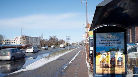 0221-lantmannen-schulstad-week06-roedovre-05.jpg