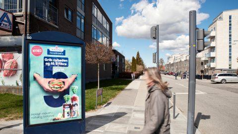 0421-lantmannenschulstad-create-week15-roedovre-08-2.jpg