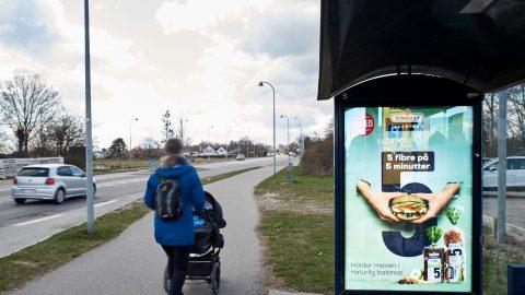 0421-lantmannenschulstad-week15-vallensbaek-03-1.jpg