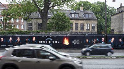 0521-nordiskfilm-marcoeffekten-week21-aagadefalkoneralle-02.jpg