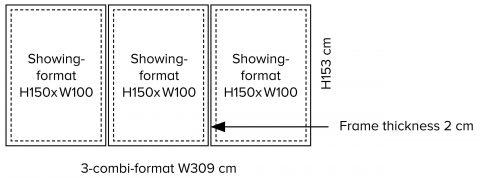 adshel-group-of-3-cc-en-scaled.jpg