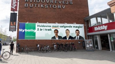 hvidovrevej-wall1-e1625564540268.jpg