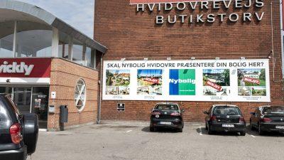 hvidovrevej-wall2-e1624622177545.jpg