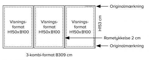 leveringsspecifikationer-adshel-supermarket-group-of-3-kunde-trykker-scaled.jpg