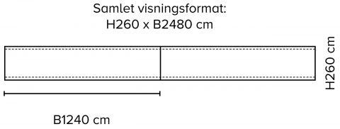 spectacular-l-agade-falkoner-alle-59597-dk-scaled.jpg