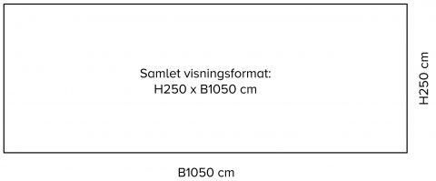 spectacular-l-hvidovrevej-wall-2-59534-dk-scaled.jpg