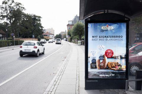 0921-lantmannen-schulstad-hvedesignatur-week39-gentofte-04.jpg